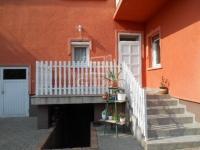 Pécel Családi ház 14