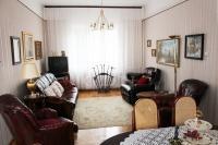 Budapest XVI. kerület Családi ház 2