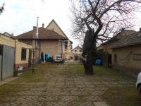 Budapest XVII. kerület Családi ház 24