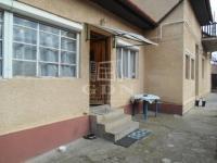 Budapest XVII. kerület Családi ház 25