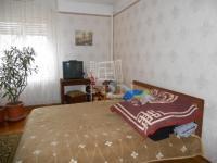 Budapest XVII. kerület Családi ház 0