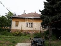 Budapest XVII. kerület Családi ház 1