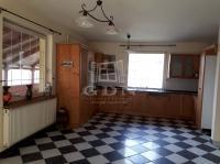 Pécel Családi ház 11