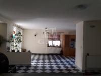 Pécel Családi ház 8