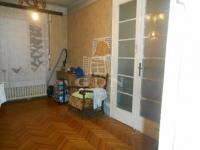 Budapest XVII. kerület Családi ház 4