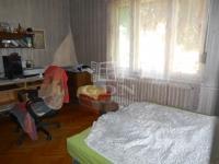 Budapest XVII. kerület Családi ház 2