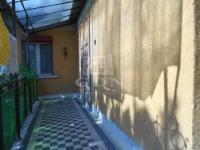 Budapest XVII. kerület Családi ház 14