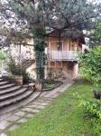 Budapest XVII. kerület Családi ház 8