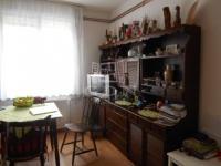 Budapest XVII. kerület Családi ház 10