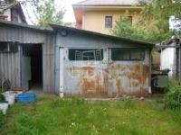 Budapest XVII. kerület Családi ház 3