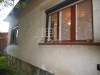 Budapest XVII. kerület Családi ház 5