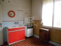 Budapest XVI. kerület Családi ház 7
