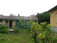 Budapest XVI. kerület Családi ház 0