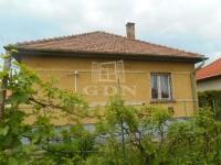 Budapest XVI. kerület Családi ház 8