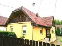 Budapest XVII. kerület Családi ház 7