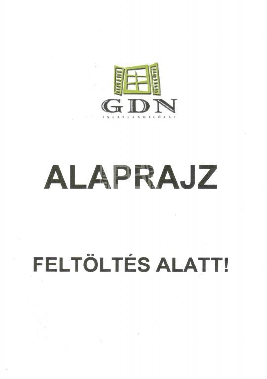 http://www.gdn-ingatlan.hu/nagy_kep/balatonfersing/gdn-ingatlan-158692-1458155312.07-watermark.jpg