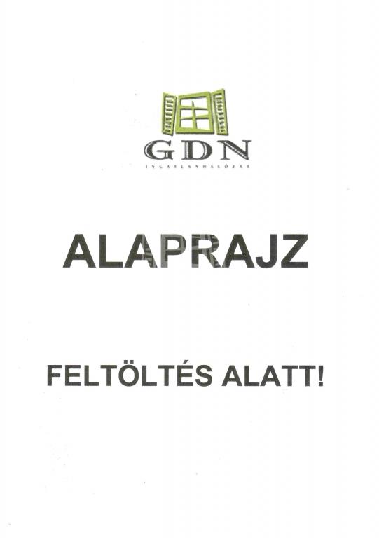 http://www.gdn-ingatlan.hu/nagy_kep/balatonfersing/gdn-ingatlan-237129-1529486517.85-watermark.jpg