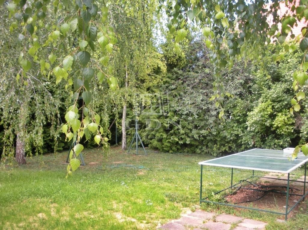 http://www.gdn-ingatlan.hu/nagy_kep/balatonfured/gdn-ingatlan-205390-1497429663.26-watermark.jpg