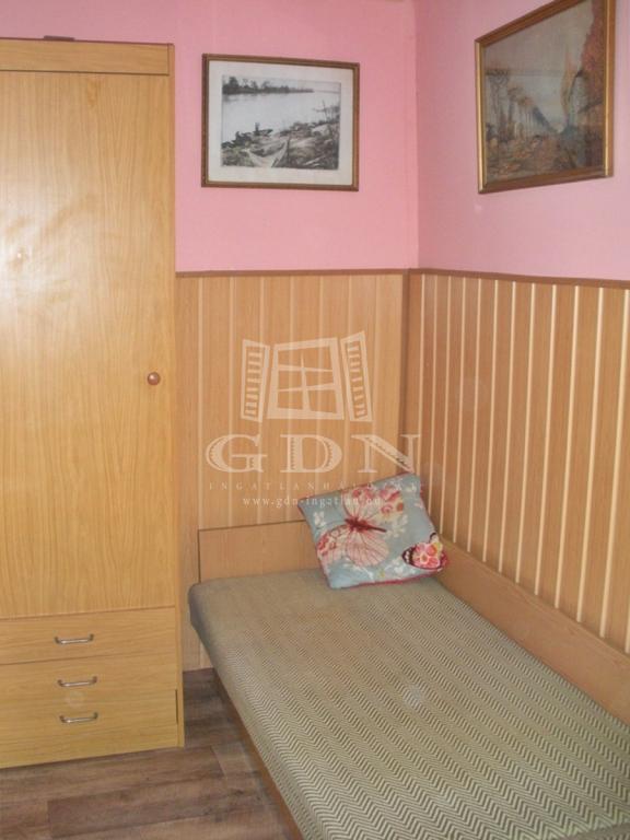 http://www.gdn-ingatlan.hu/nagy_kep/balatonfured/gdn-ingatlan-205390-1497429670.92-watermark.jpg