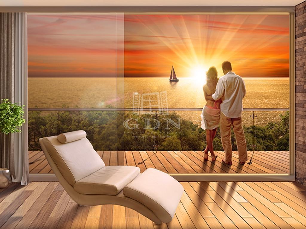 http://www.gdn-ingatlan.hu/nagy_kep/balatonfured/gdn-ingatlan-221537-1512129600.94-watermark.jpg