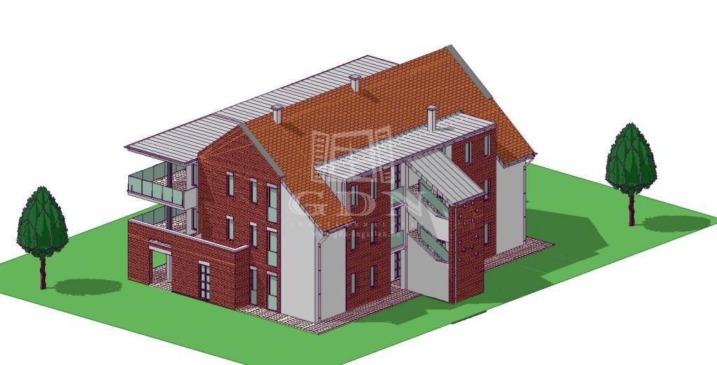 http://www.gdn-ingatlan.hu/nagy_kep/balatonfured/gdn-ingatlan-221537-1512129601.81-watermark.jpg