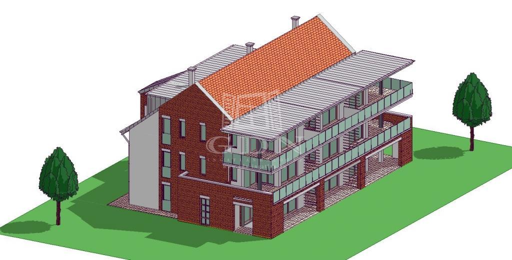 http://www.gdn-ingatlan.hu/nagy_kep/balatonfured/gdn-ingatlan-221537-1512129605.96-watermark.jpg