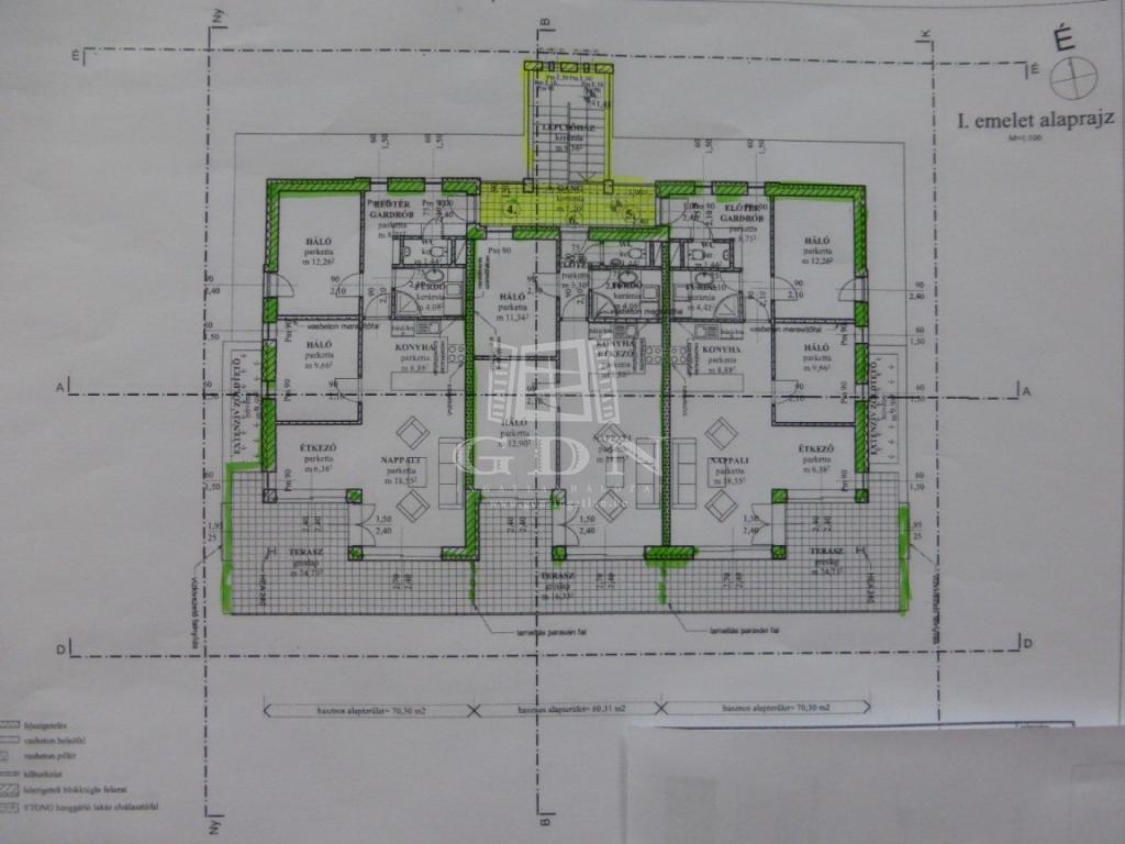 http://www.gdn-ingatlan.hu/nagy_kep/balatonfured/gdn-ingatlan-221537-1512129628.85-watermark.jpg