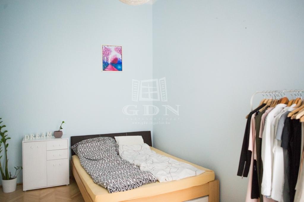 http://www.gdn-ingatlan.hu/nagy_kep/belvaros/gdn-ingatlan-264433-1559726261.85-watermark.jpg