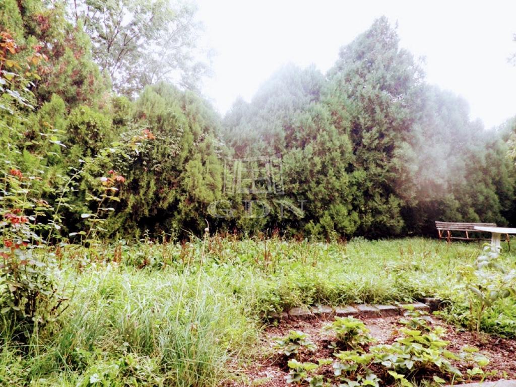 http://www.gdn-ingatlan.hu/nagy_kep/best-sellers/gdn-ingatlan-138939-1509448140.76-watermark.jpg