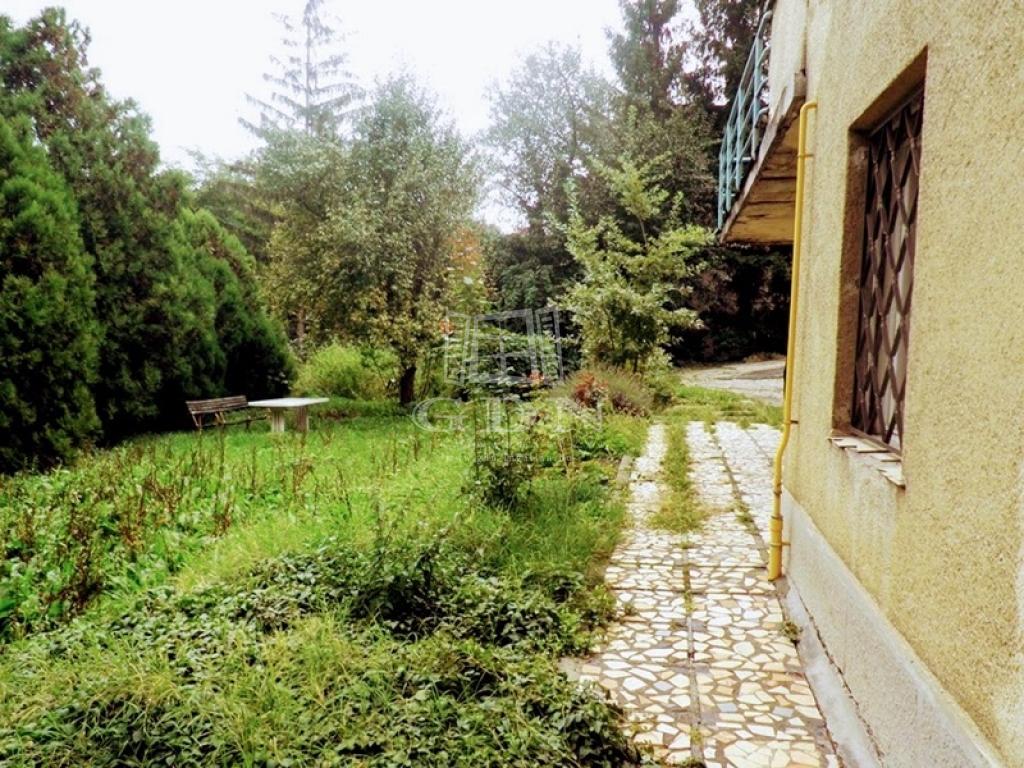 http://www.gdn-ingatlan.hu/nagy_kep/best-sellers/gdn-ingatlan-138939-1509448140.96-watermark.jpg