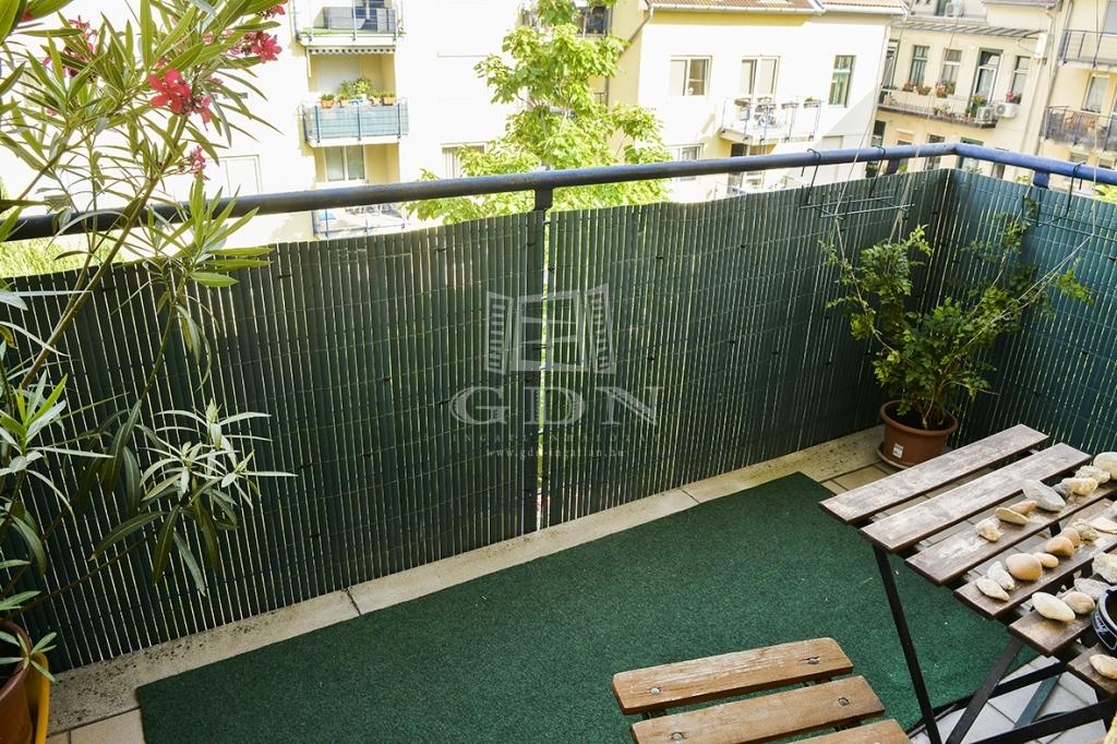http://www.gdn-ingatlan.hu/nagy_kep/best-sellers/gdn-ingatlan-274272-1568901968.36-watermark.jpg