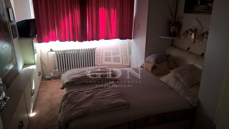 http://www.gdn-ingatlan.hu/nagy_kep/besthome/gdn-ingatlan-137351-1441116106.89-watermark.jpg