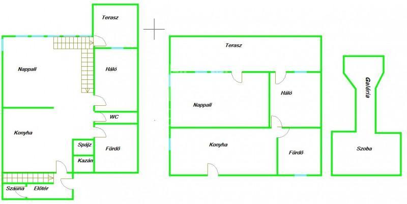 http://www.gdn-ingatlan.hu/nagy_kep/besthome/gdn-ingatlan-137351-1441891990.73-watermark.jpg