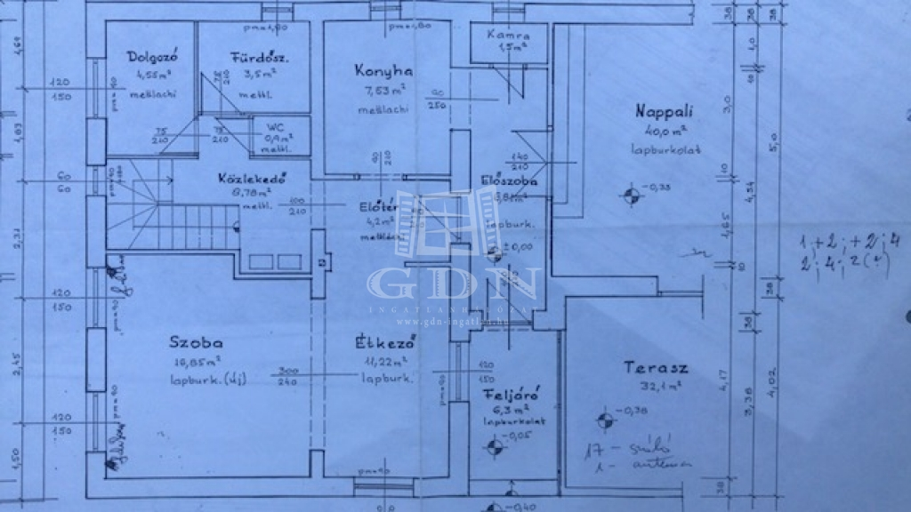 http://www.gdn-ingatlan.hu/nagy_kep/dunakeszi/gdn-ingatlan-240913-1533064096.12-watermark.jpg