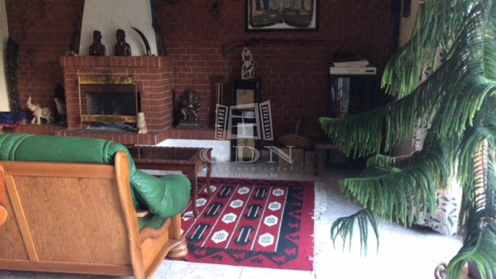 http://www.gdn-ingatlan.hu/nagy_kep/dunakeszi/gdn-ingatlan-240913-1533064104.69-watermark.jpg