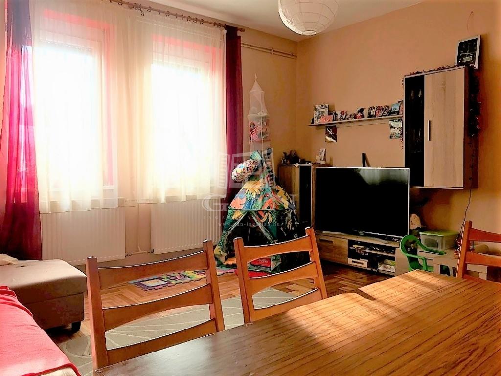 http://www.gdn-ingatlan.hu/nagy_kep/harmonia/gdn-ingatlan-237183-1529403311.88-watermark.jpg