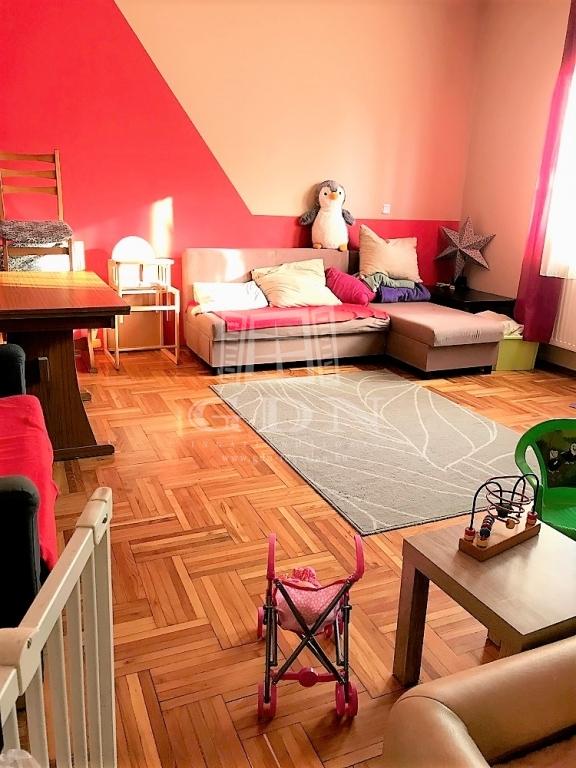http://www.gdn-ingatlan.hu/nagy_kep/harmonia/gdn-ingatlan-237183-1529403312.66-watermark.jpg