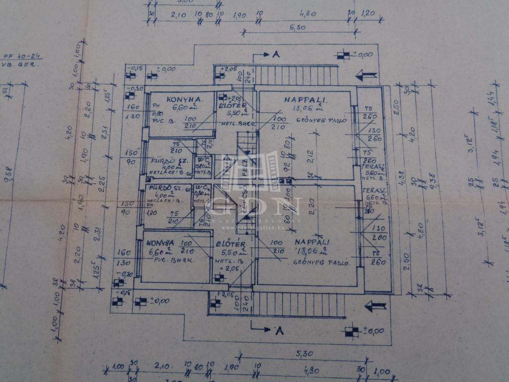 http://www.gdn-ingatlan.hu/nagy_kep/homandfeelingkeszthely/gdn-ingatlan-195648-1511295745.39-watermark.jpg