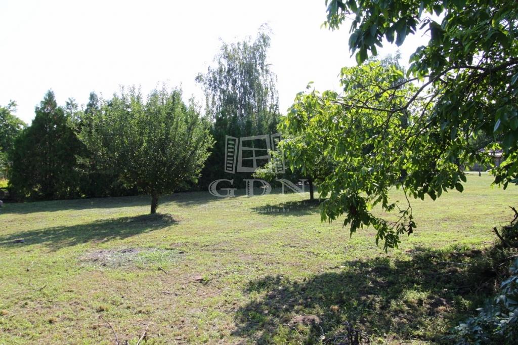 http://www.gdn-ingatlan.hu/nagy_kep/immovelence/gdn-ingatlan-240897-1533039470.89-watermark.jpg