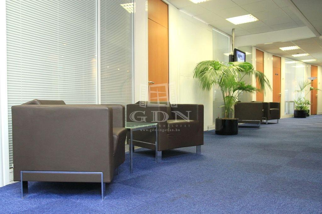 http://www.gdn-ingatlan.hu/nagy_kep/ingatlanbudafok/gdn-ingatlan-155998-1455852397.46-watermark.jpg