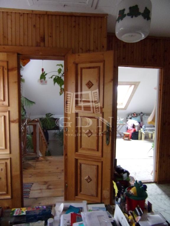 http://www.gdn-ingatlan.hu/nagy_kep/ingatlanbudafok/gdn-ingatlan-258633-1553545061.89-watermark.jpg