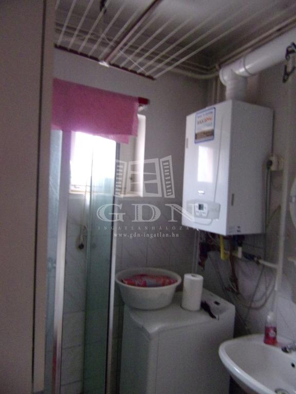 http://www.gdn-ingatlan.hu/nagy_kep/ingatlanbudafok/gdn-ingatlan-258633-1553545208.01-watermark.jpg