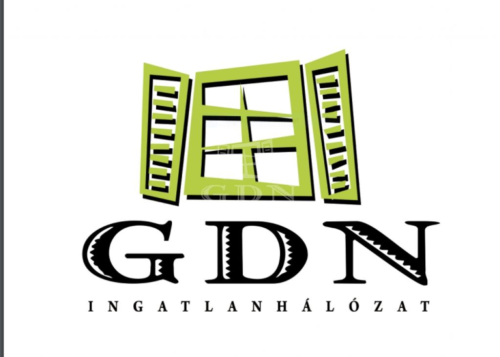 http://www.gdn-ingatlan.hu/nagy_kep/ingatlanbudafok/gdn-ingatlan-258633-1553547508.19-watermark.jpg