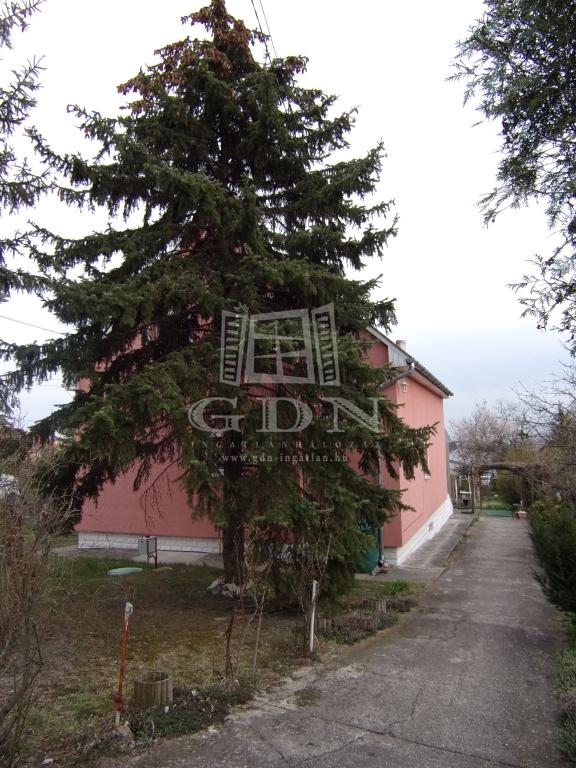 http://www.gdn-ingatlan.hu/nagy_kep/ingatlanbudafok/gdn-ingatlan-258633-1553557604.28-watermark.jpg