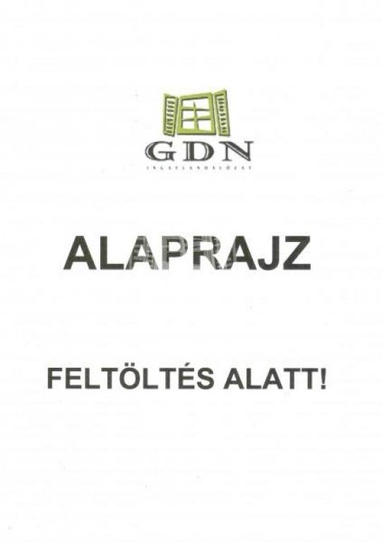 http://www.gdn-ingatlan.hu/nagy_kep/ingatlanbudafok/gdn-ingatlan-279189-1573198634.1-watermark.jpg