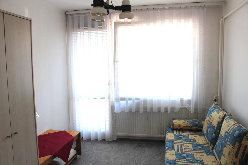 Eladó Budapest XVII. kerület Ikerház