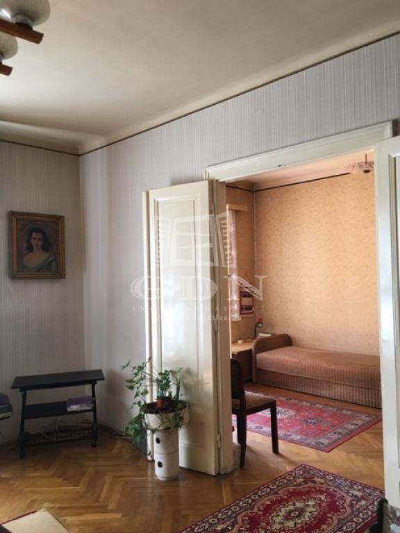 Eladó Budapest XIII. kerület Lakás (téglaépítésű)