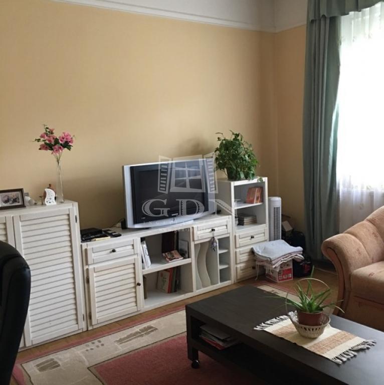 Eladó Budapest XXI. kerület Családi ház