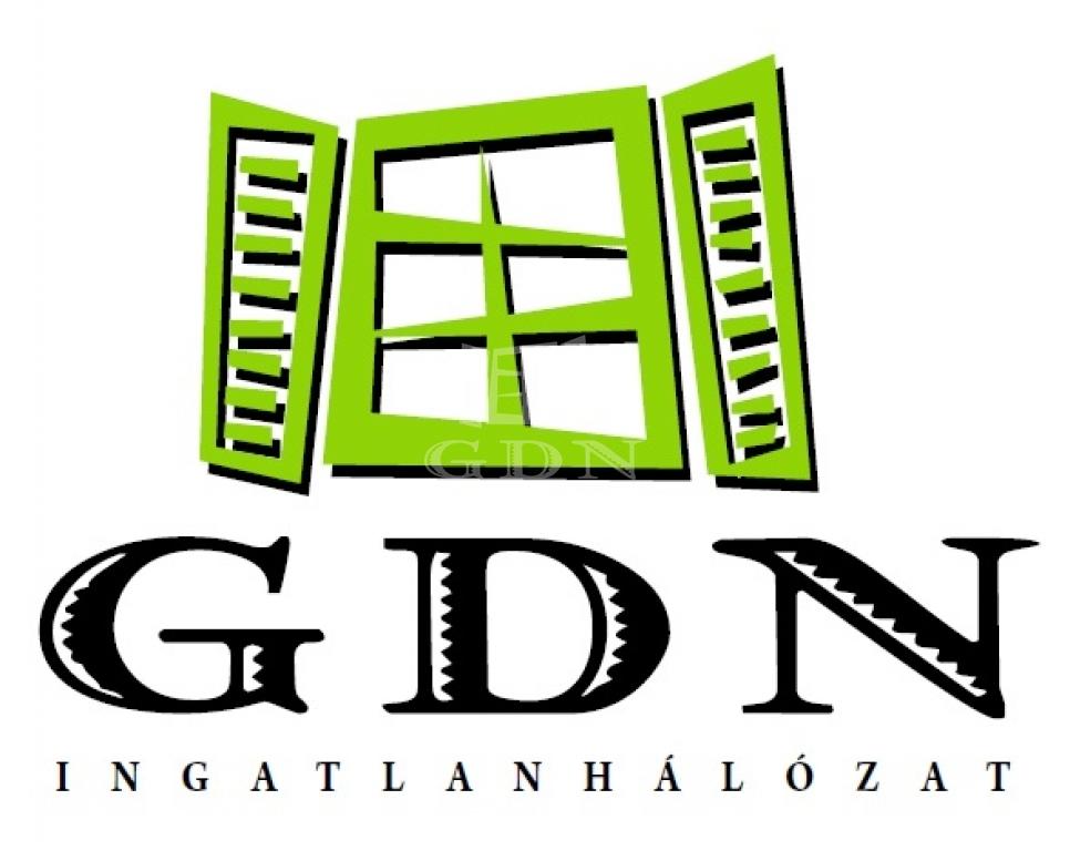 http://www.gdn-ingatlan.hu/nagy_kep/marczkft/gdn-ingatlan-194004-1533044789.1-watermark.jpg