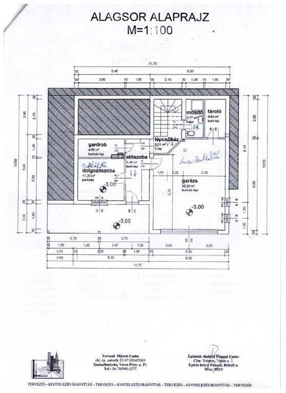 http://www.gdn-ingatlan.hu/nagy_kep/marczkft/gdn-ingatlan-240192-1532944575.98-watermark.jpg